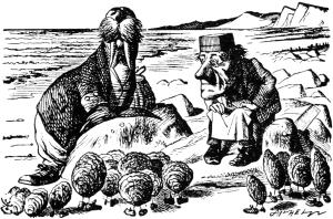 Public Domain Reprint